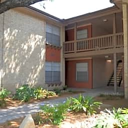 Forest Oaks Apartments - Leon Valley, Texas 78238