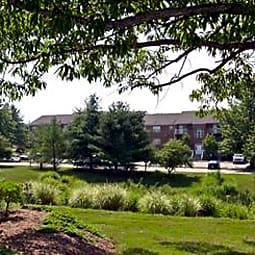 Kent Crossing Apartments - Chestertown, Maryland 21620