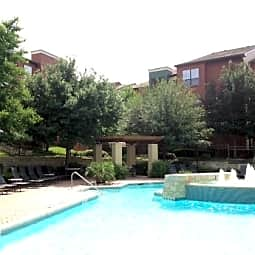 Broadstone Colonnade - San Antonio, Texas 78230