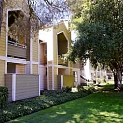 Riverstone Apartments - Sacramento, California 95831