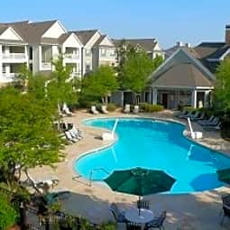 Lodge at Southpoint Apartments - Durham, North Carolina 27713
