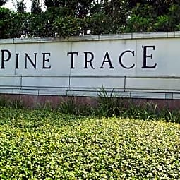 Pine Trace - Houston, Texas 77073