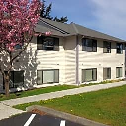 Madrona Valley Apartments - Coupeville, Washington 98239
