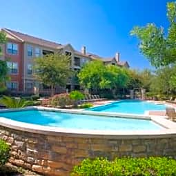 Broadstone Ranch - San Antonio, Texas 78249