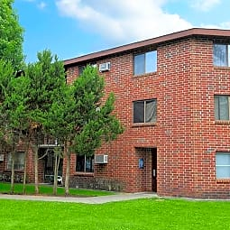 Saratoga Place Apartments - Saratoga Springs, New York 12866