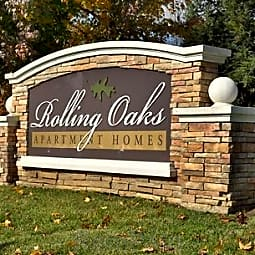 Rolling Oaks Apartment Homes - Fairfield, California 94534