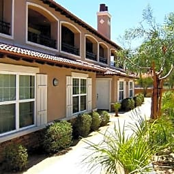 Willow Crest Apartment Homes - Desert Hot Springs, California 92240