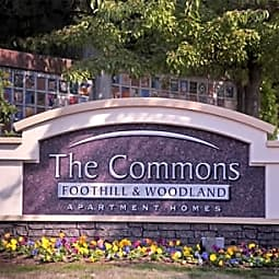 Foothill Commons - Bellevue, Washington 98005