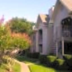 Hebron Oaks Apartments - Carrollton, Texas 75007