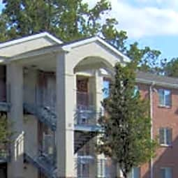 Bay Country Apartments - Cambridge, Maryland 21613