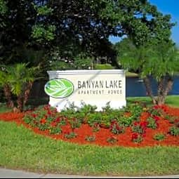 Banyan Lake Apartments - Boynton Beach, Florida 33436