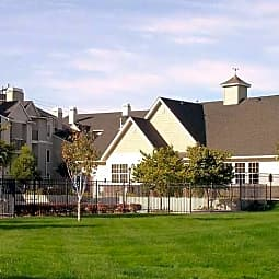 La Serena At Hansen Park - Kennewick, Washington 99336