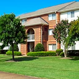 Westover Station Apartments - Newport News, Virginia 23605