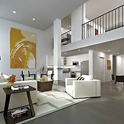 The Lofts at Atlantic Wharf - Boston, Massachusetts 2110