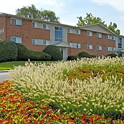 Ridge Gardens - Parkville, Maryland 21234