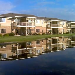 Canterbury Creek Apartments - Green Bay, Wisconsin 54313
