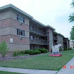 Salem Lane Apartments - Arlington Heights, Illinois 60005