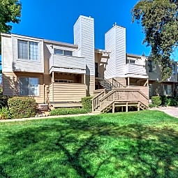 Cobblestone Creek - Roseville, California 95661