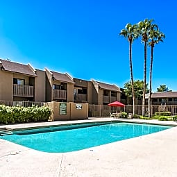 Sierra Pines - Phoenix, Arizona 85051