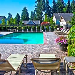 Highland Hills Apartments - Vancouver, Washington 98686