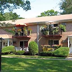 Arnhem Apartments - Midland Park, New Jersey 7432