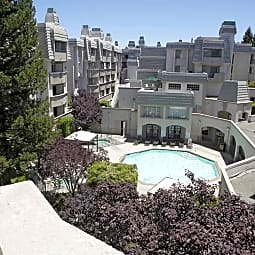 Park Regency - Walnut Creek, California 94597