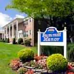 Summit Manor - Hackensack, New Jersey 7601