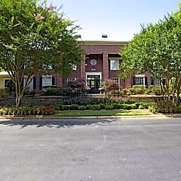 Waterford Hills - Charlotte, North Carolina 28269