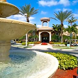 The Palms at Sawgrass Mills - Sunrise, Florida 33323