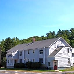Tekoa Mountain Apartments - Westfield, Massachusetts 1085
