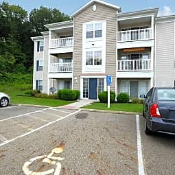 Sutton Crossings Apartments - Kent, Ohio 44240