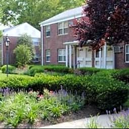 Lakeview Apartments - Leonia, New Jersey 7605