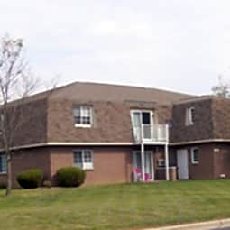 Hillside Apartments - Clinton, Wisconsin 53525