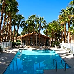 The Pines - Henderson, Nevada 89074