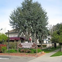 Windsor Garden - Fremont, California 94538