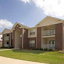 Heron Cove I Apartment Homes - Enterprise, Alabama 36330