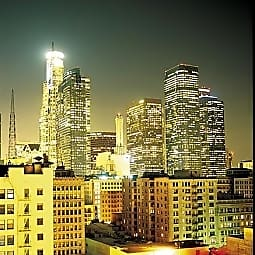 Santa Fe Lofts - Los Angeles, California 90013