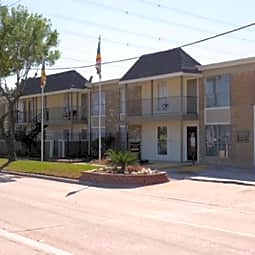 Northlake Manor Apartments - Humble, Texas 77396