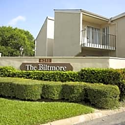 The Biltmore - Dallas, Texas 75231