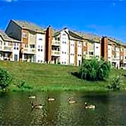 Tealwood Apartments - Bloomington, Minnesota 55437