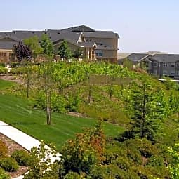 Vineyards at Valley View - El Dorado Hills, California 95762