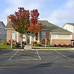 The Residences at Eastpointe Ridge - Columbus, Ohio 43213