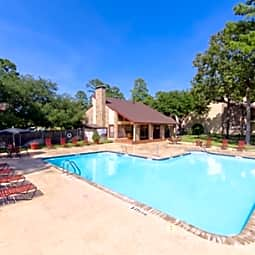 Deer Wood - Lufkin, Texas 75901