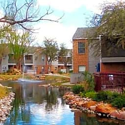 Waterford Lakes - Midland, Texas 79707