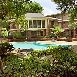 Clearmont Apartments - Metairie, Louisiana 70001