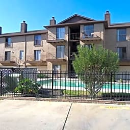 Kirkwood Vista Townhomes - Houston, Texas 77072
