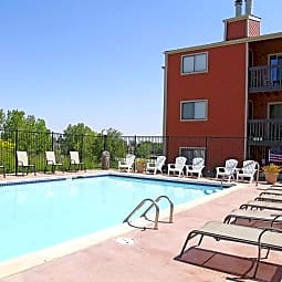 Tuscan Heights Apartments - Denver, Colorado 80260
