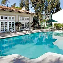 Santa Fe Ranch Apartment Homes - Carlsbad, California 92009