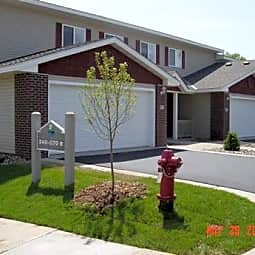 Jordan Valley Townhomes - Jordan, Minnesota 55352