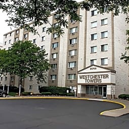 Westchester Towers - Wayne, Michigan 48184